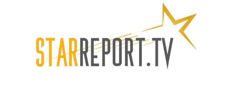 STAR REPORT TV
