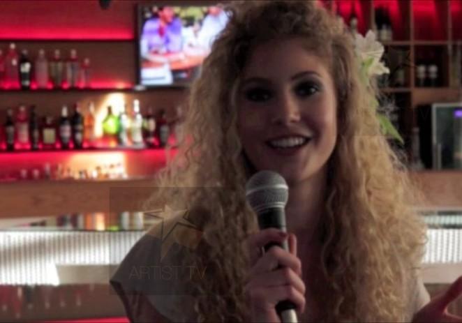 NEW TALENTS: BossaNight Hamburg – die Talentschmiede in Hamburg more…