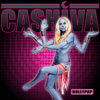 NEW TALENTS: CASHIVA-BOLLYPOP more…