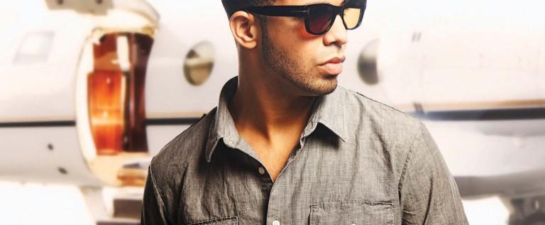 INTERNATIONAL ARTIST: Drake – Superstar des R`N`B und Hiphop on Tour! more…