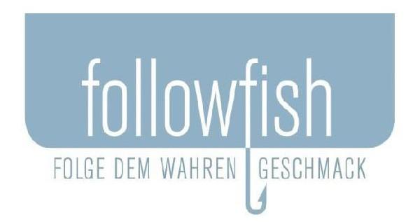 CHARITY: Followfish – Fisch essen mit gutem Gewissen! more…
