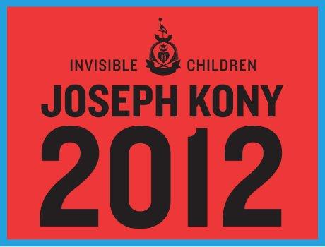 CHARITY: Kony 2012 – ein Meisterstück der Heuchelei? more…