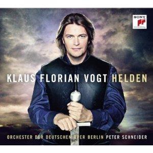 ARTIST: Startenor Klaus Florian Voigt erobert die Herzen der Klassikszene more…