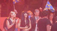 HIGHLIGHT: Eurovision Song Contest 2012 – Baku ein Lichtermeer für Toleranz und Menschenachtung? more…