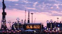 HIGHLIGHT: 20.000 Besucher beim Elbjazz Festival 2012 – Bands, Barkassen, bestes Wetter! more…