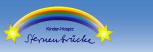 CHARITY: Kinder-Hospiz Sternenbrücke in Hamburg – die schönste Meldung des Tages von Vattenfall more…