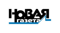 """CHARITY: Die Karlsmedaille für europäische Medien – Preis geht an Dmitri Muratov von der Zeitung """"Novaya Gazeta"""" more…"""