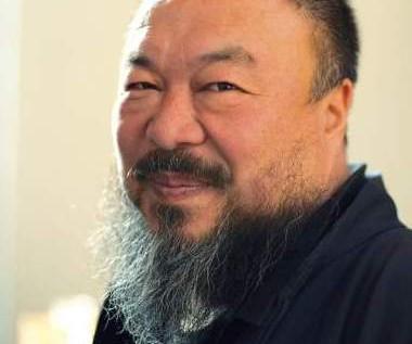 """FILM: AI WEI WEI """"NEVER SAY SORRY""""- Porträt eines chinesischen Gegenwartskünstlers more…"""