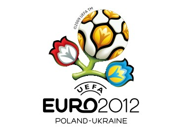 NEWS: EM 2012 – Deutscher Systemfußball ohne einen erfahrenen Dirigenten! more…