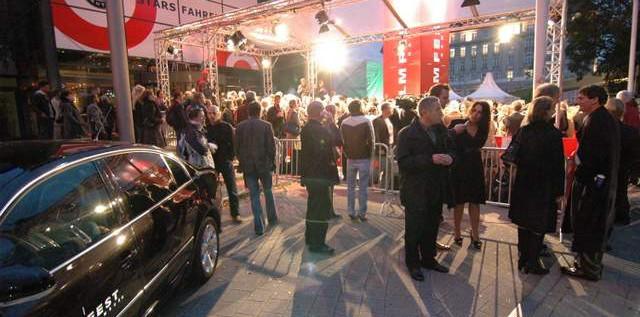 FILM: 20 Jahre Filmfest Hamburg (27. 09. – 6.10.2012) more…
