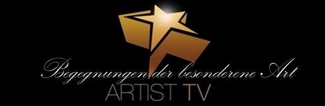 """Artist TV Trailer: """"Begegnungen der besonderen Art"""""""