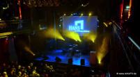 """HIGHLIGHT: Filmbeitrag des Hamburger Musikpreises """"HANS"""" 2012! more…"""