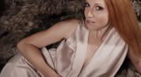 """MUSIC: Katrin Wulff – Beseelte Stimme mit eigenem Kopf / Am 24. November 2012 ist ihr CD Release Konzert """"Leben"""" more…"""