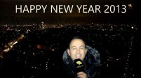 """ARTIST TV: Filmbeitrag – Frohes neues Jahr 2013! """"Medienlust"""" Wir suchen Freunde fürs Leben more…"""