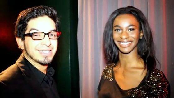 DANCE: Nachtdreh – TIMBAR – die kubanische Salsa & Timba Nacht in Hamburg more…