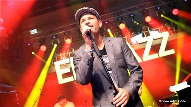 HIGHLIGHT: Filmbeitrag – ELBJAZZ Festival 2013 in Hamburg – Impressionen & Interviews more…