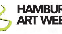 ART & DESIGN: ART WEEK – Internationale Kunst zwischen Alster und Elbe more…