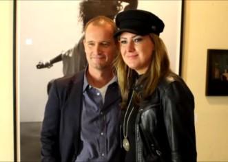 PHOTO ART: Simone Bruns lädt ein – PHOTO-SOIRÈE mit Star-Modefotograf Ralph Mecke im Kontorhaus Brandshof more…
