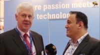 """Economy: Die internationale Ausstellung """"Aircraft Interiors Expo"""" – Impressionen und Interviews mit vielen Ausstellern more…"""