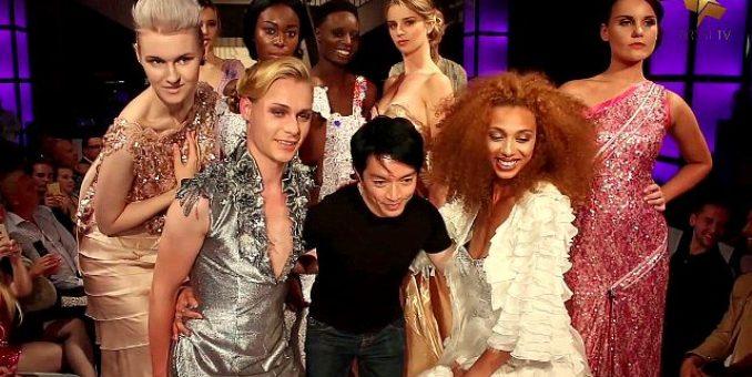 "FASHION: ImPose Germany Presents ""Trends by Fashion"" – Fashion Week 2016"