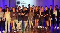 21. Studio Hamburg Nachwuchspreis 2018 im Thalia Theater – RED CARPET INTERVIEWS