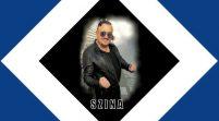 """ARTIST: SZINA / AKTUELL: HSV – """"LET A WONDER BEGIN"""" und weitere Songs!"""