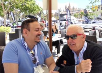 36th Palma International Boat Show & 7th Palma Superyacht Show – Interviews & Impressions
