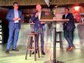 ARTIST TV auf der PRESSEKONFERENZ mit den Senatoren für Wirtschaft, Kultur & Finanzen in Hamburg – Thema: Corona-Schutzschirm – Bilanz und Ausblick – Hamburg geht mit gutem Beispiel voran!