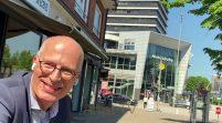 Erster Bürgermeister von Hamburg, Peter Tschentscher, privat – endlich Aufbruchstimmung!