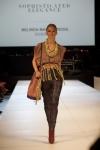 Audi_Fashion_Award Hannover_Belina Maria Gredig_1.Platz Sophisticated Elegance_2.jpg