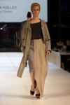Audi_Fashion_Award Hannover_Elena Kolley_3.Platz Flexible Comfort.jpg
