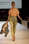 Audi_Fashion_Award Hannover_Diana Dro¦ê+ƒler_2.Platz Sophisticated Elegance_2.jpg