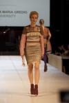 Audi_Fashion_Award Hannover_Belina Maria Gredig_1.Platz Sophisticated Elegance.jpg