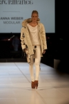 Audi_Fashion_Award Hannover_Anna Weber_3.Platz Dynamic Performance.jpg