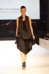 Audi_Fashion_Award Hannover_Eric Trostmann_2.Platz Flexible Comfort_2.jpg