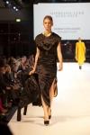 Audi_Fashion_Award Hannover_Hanna Kohlhauer_3.Platz Sophisticated Elegance.jpg