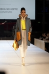 Audi_Fashion_Award Hannover_Franziska Schoppe_1.Platz Dynamic Performance.jpg