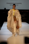 Audi_Fashion_Award Hannover_Franziska schoppe_1.Platz Dynamic Performance_2.jpg
