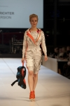 Audi_Fashion_Award Hannover_Jasmin Richter_2.Platz Dynamic Performance.jpg