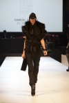 Audi_Fashion_Award Hannover_Samuel Acebey_1.Platz Flexible Comfort.jpg