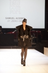 Audi_Fashion_Award Hannover_Samuel Acebey_1.Platz Flexible Comfort_2.jpg