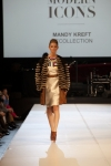 Audi_Fashion_Award Hannover_Mandy Kreft_1.Platz Modern Icons.jpg