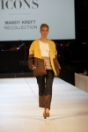 Audi_Fashion_Award Hannover_Mandy Kreft_1.Platz Modern Icons_2.jpg
