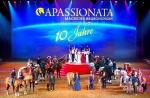 ApassionataX_300dpi_13.JPG