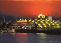 KDL_HAM_Stage Theater im Hafen_quer_c530971a1O.jpg
