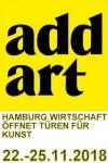 add art 1.jpg