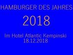Der Hamburger des Jahes 2018.jpg