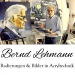 Bernd Lehmann klein.jpg