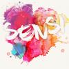 """SENSI – Interviews & Highlights der Show! Die Wunderwelt der Sinne! Weltpremiere in Hamburg! Gastgeberin Motsi Mabuse: Wir sagen """"Let`s Sense""""!"""