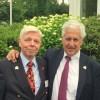 Eine Hommage an Kanada! 150. Geburtstag Kanadas – Feierlicher Anlass im Anglo-German Club Hamburg